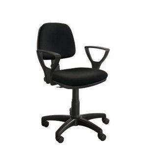 CHAISE DE BUREAU Idéal pour bureau chaise de bureau réglable en hau
