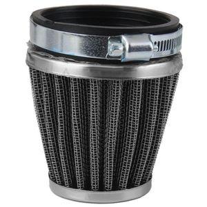 FILTRE A AIR 60mm Remplacement Nettoyeur Filtre a Air pour pour