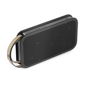 ENCEINTE NOMADE Enceinte Bluetooth portable B&o Play A2 ACTIVE GRI