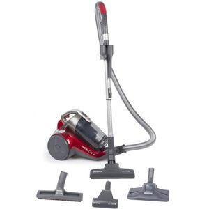 ASPIRATEUR TRAINEAU HOOVER RC81_RC25 REACTIV Aspirateur traineau sans