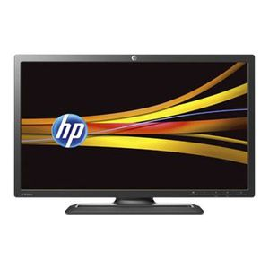 ECRAN ORDINATEUR HP - ZR2440W - Écran LED - 24.1''