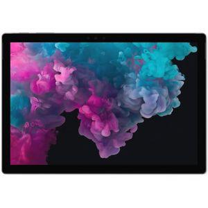 TABLETTE TACTILE Microsoft Surface Pro 6 Tablette Core i5 8350U - 1