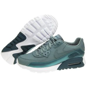 BASKET BASKET NIKE W AIR MAX 90 ULTRA SE TAILLE 40 COD 85