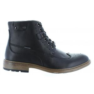Achat Vente Boots Homme Refresh Bottines wqaxgC