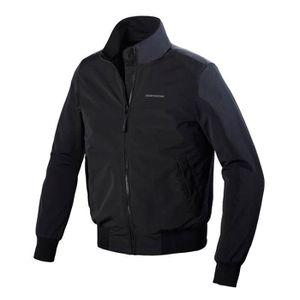 BLOUSON - VESTE Vêtements homme Blousons textiles Spidi Aviator Ja
