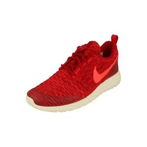 reputable site c39de 0b5db CHAUSSURES DE RUNNING Nike Air Max Tailwind 8 Hommes Running Trainers 80