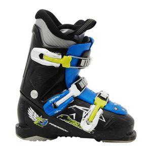 CHAUSSURES DE SKI Chaussure de Ski Junior Nordica Team 2/3 firearrow