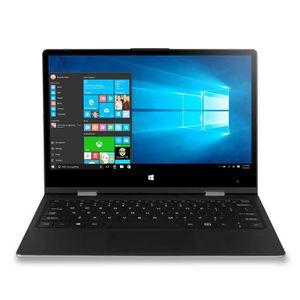 ORDINATEUR PORTABLE PC Portable-Jumper EZbook X1 Notebook Ordinateur P
