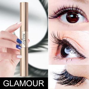 Double Cher Mascara Vente Pas Extension Achat WE29HID