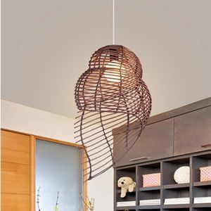 LAMPE A POSER Lampe Suspendue Luminaire Salon Décoration De La M