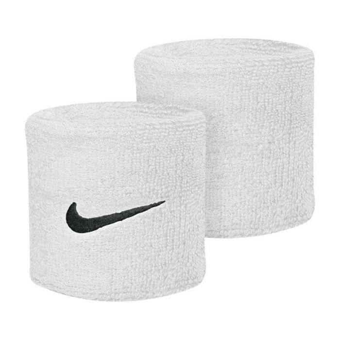 Nike Swoosh Bracelet