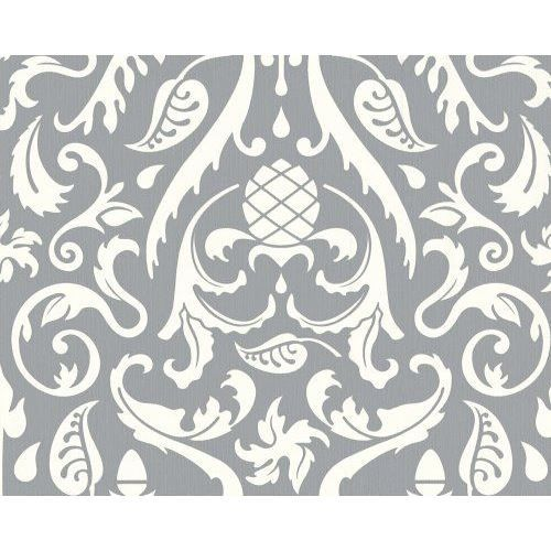 livingwalls 6693 84 papier peint motif baroque achat vente papier peint cdiscount. Black Bedroom Furniture Sets. Home Design Ideas