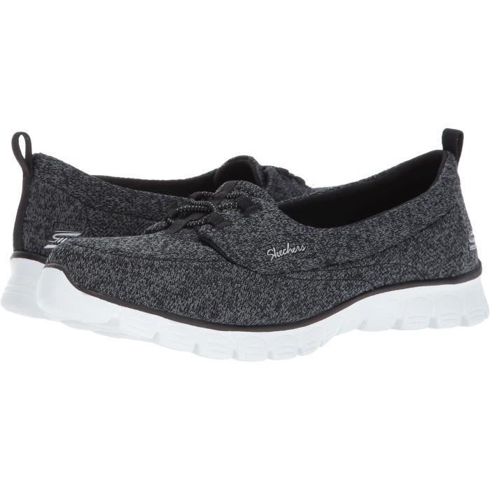 Skechers Ez Flex 3.0 - With It Shoe sur Casual XL704 Taille-39 1-2