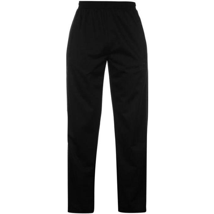 Pantalon adidas homme polyester