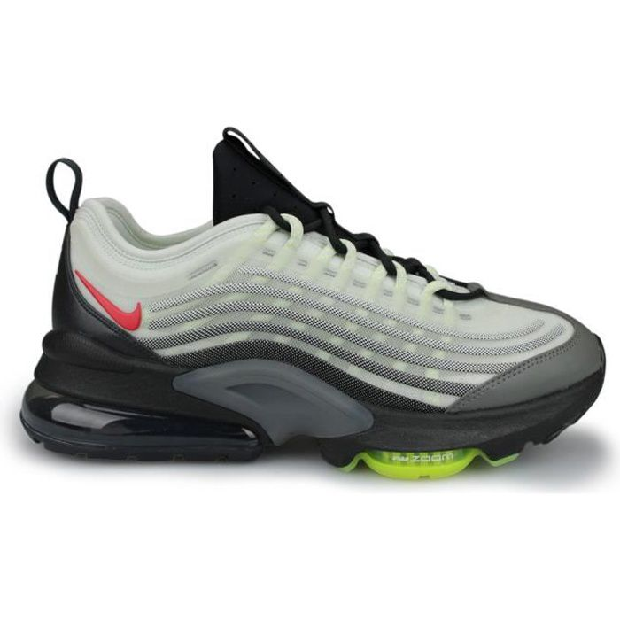 chaussure nike air max zoom