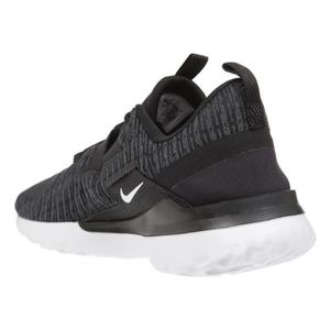 96310fe5eacde Chaussures sport homme - Achat   Vente pas cher - Cdiscount - Page 114