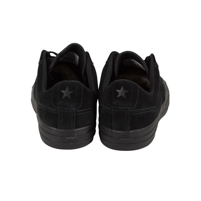 Converse Homme Star Player OX Formateurs MsKBW8Oi,