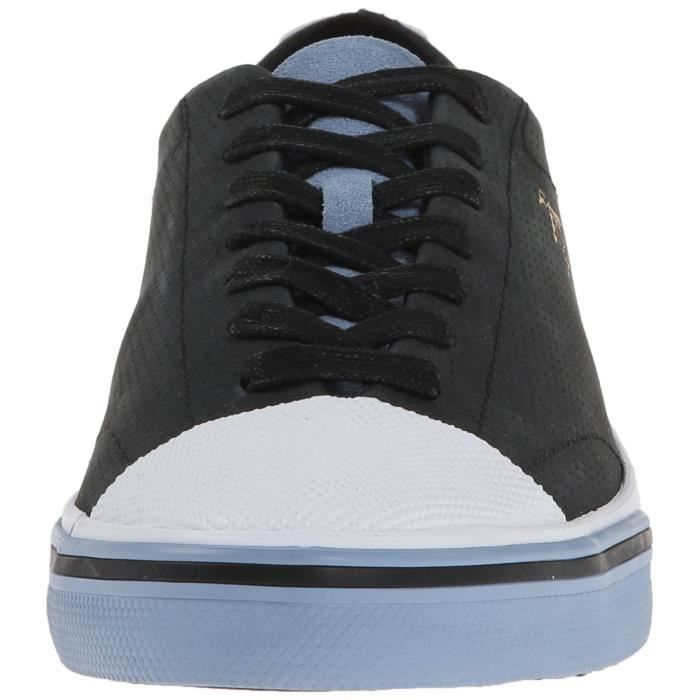 Original Penguin Tobaggan Run Sneaker Fashion ZKZQ7 39 1-2