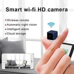 CAMÉRA SPORT Mini Full HD 1080P DV WIFI Action Sports Caméra En