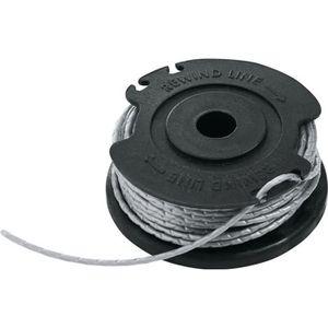 TÊTE - BOBINE - FIL BOSCH Recharge bobine de fil pour ART 23 SL et ART