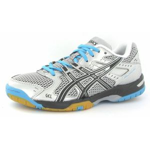 BASKET Chaussures Asics Gel Rocket 6 La...