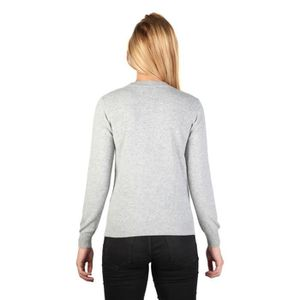 PULL Love Moschino - Sweat-shirt pour femme (W_S_9G1_00