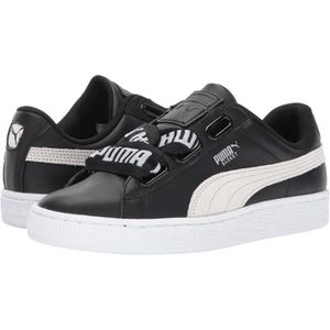 Puma X Careaux Sneakers F8BSH Taille-41