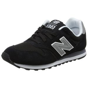 Basket new balance homme taille 42 - Cdiscount