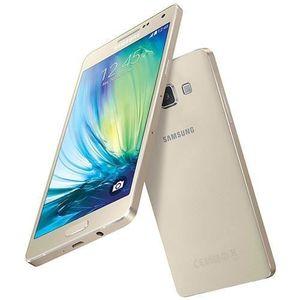 SMARTPHONE Samsung A300 Galaxy A3 Or