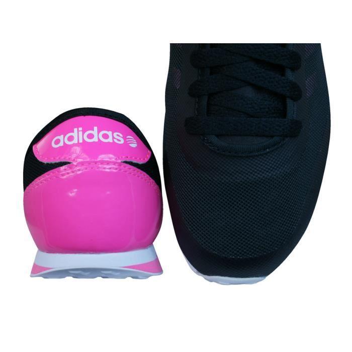 adidas Neo Style Racer TM Femmes chaussures de course