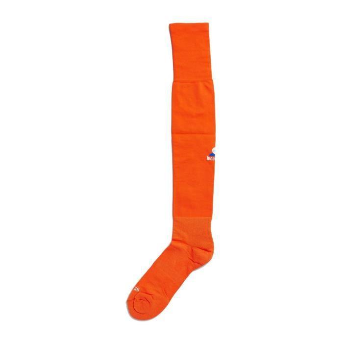 Chaussettes de sport - orange