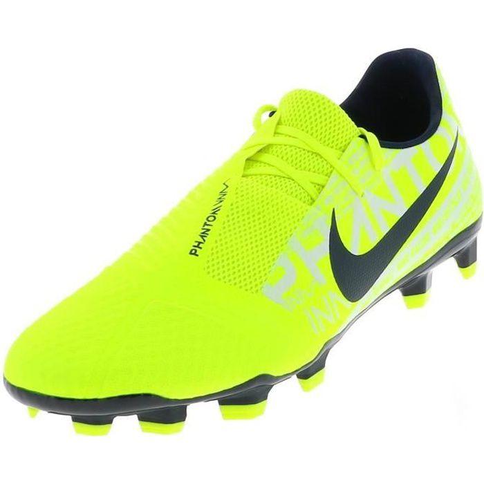 Chaussures football moulées Phantom venom aca fg - Nike
