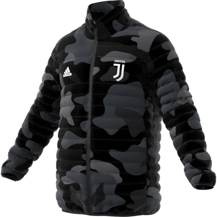 Veste Juventus Turin Seasonal Special Light Down