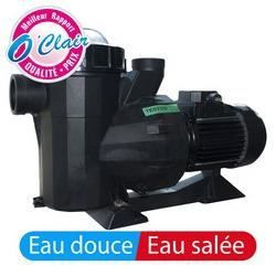 Pompe piscine pcclair 0,75 mono