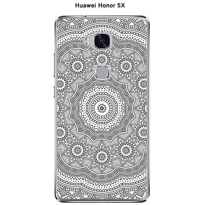 coque huawei honor 5x