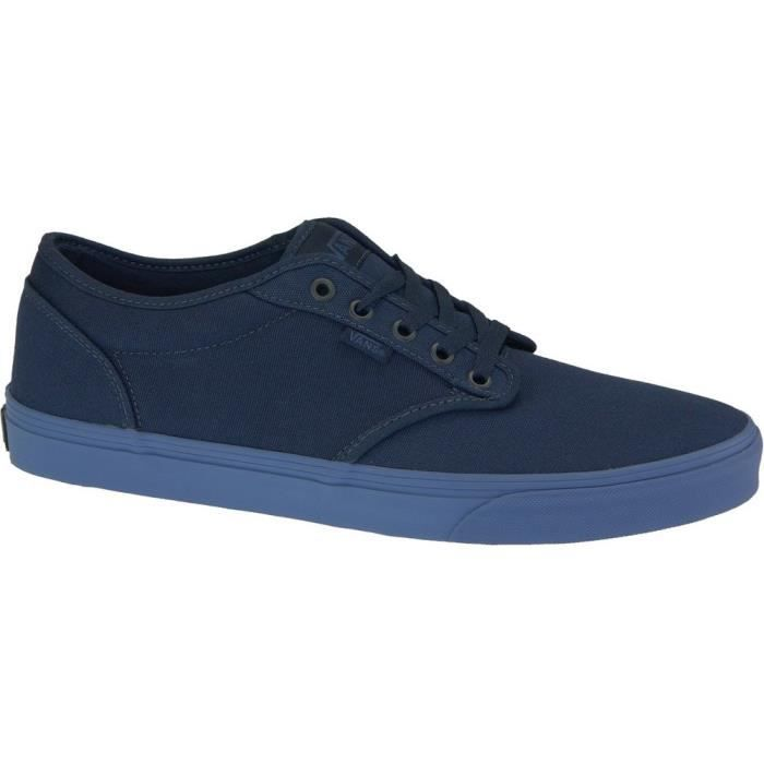 vans atwood canvas homme