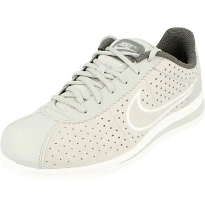 sneakers homme nike cortez