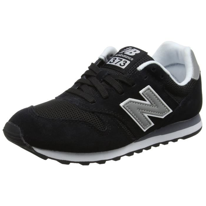 NEW BALANCE Ml373v1 Baskets homme RQ2H1 Taille-37