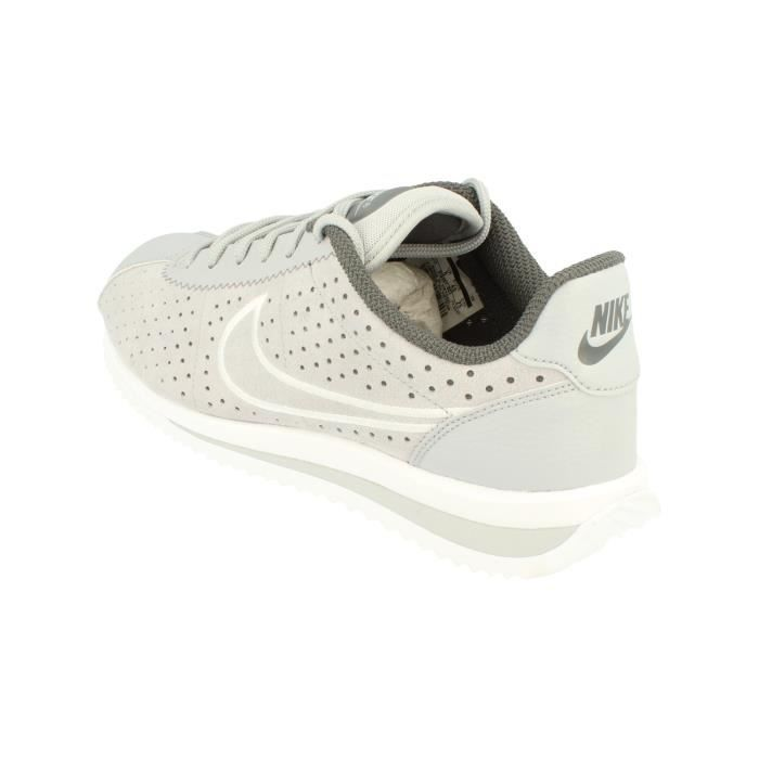 Sneakers Ultra 2 Trainers Nike Hommes Chaussures 002 Cortez 918207 Moire Running BP1wq841U