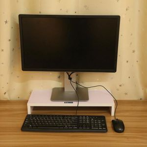 FIXATION ÉCRAN  Écran Augmenter PC Moniteur Bureau Support de tabl