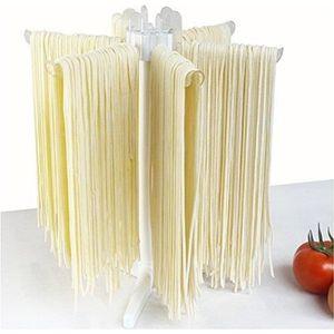 ACCESSOIRE MACHINE PATE Séchoir  à pâtes Pâtes parfaite, Égouttoir à pâtes