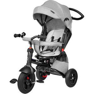 POUSSETTE  Kidz Motion Poussette Tricycle Pour Enfant 12 mois