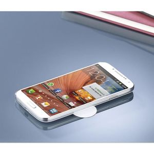 ETIQUETTE NFC Étiquettes NFC universelles pour smartphones et ta