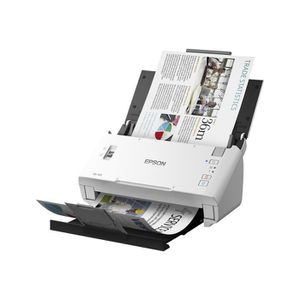 SCANNER EPSON WorkForce DS-410 - Scanner de documents - Re