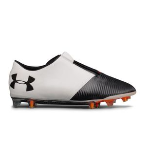 Armour Football Vente Achat Chaussures Under wHp4vv