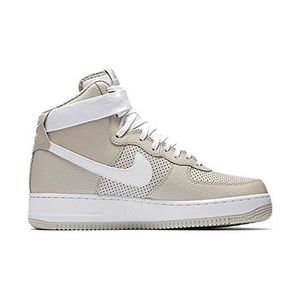 BASKET Nike Air Force 1 chaussure de basket KY48O Taille-