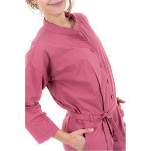 COMBINAISON Fantazia - Combinaison femme - Combi pantalon saha