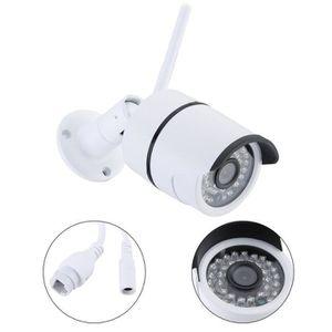 CAMÉRA DE SURVEILLANCE kit caméra de surveillance sans fil extérieur 4CH