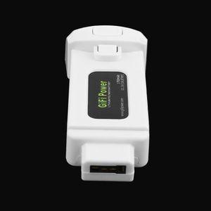 BATTERIE INFORMATIQUE Batterie de polymère de lithium de 1 PC 11.1V 1700