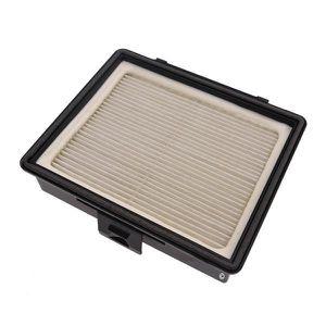 Filtre Pour Samsung Moteur Protection Filtre comme dj63-01285a 142 Mm Pour Sol Aspirateur